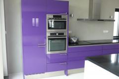 hoogglans-keuken1-1