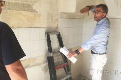bouwbegeleiding-Dievorm