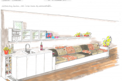 Moderne-keuken-op-maat-1