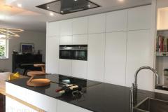 aanzicht-keuken-kasten-web-1-768x576