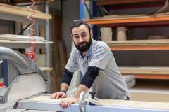 Abdullah-meubelmaker-dievorm1-1