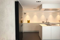 design-keuken-wit-1