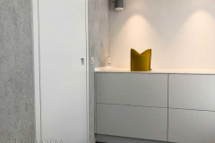 strakke-witte-keuken-op-maat-1