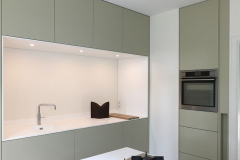 luxe-keuken-aanrechtblad-1