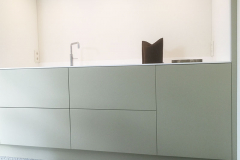 moderne-luxe-keuken-laden-1