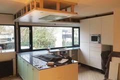 Keuken-op-maat-schiereiland-1