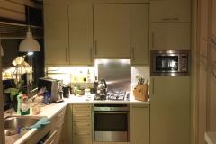 keuken-op-maat-1