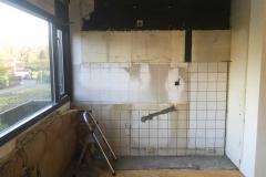 keuken-renovatie-1