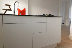 aanzicht-keukenblok-wit--v-dam-web
