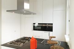 keuken-op-maat-met-schiereiland