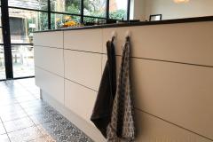 design-keuken-op-maat-Arnhem-4-1
