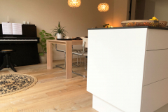 design-keuken-op-maat-Arnhem-5-1