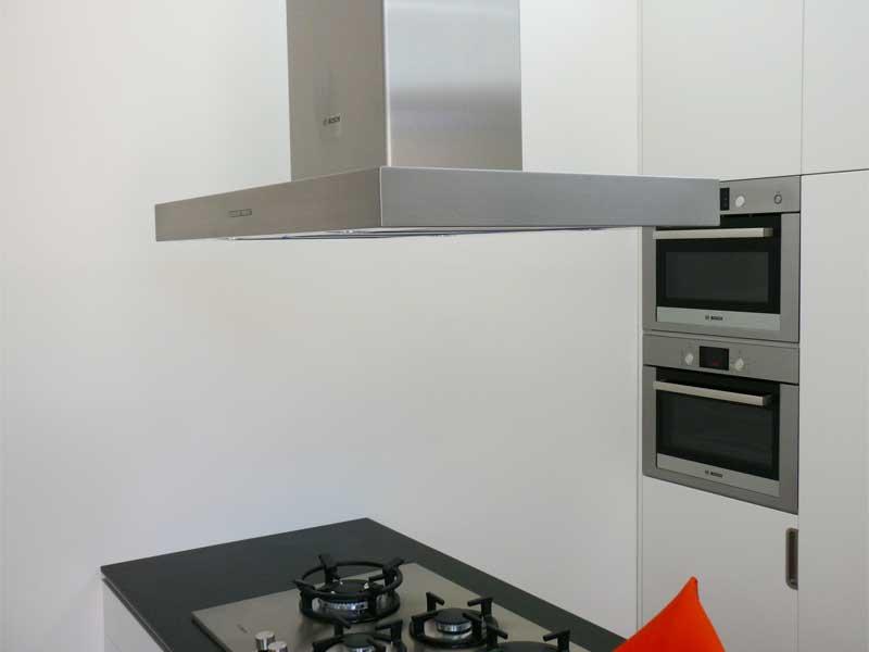 Keuken Op Maat Maken : Keukens laten maken – Mijn Keukens op Maat laten maken