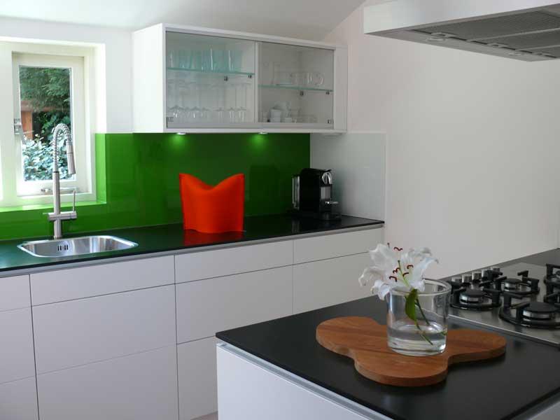Keukens Op Maat Herzele : keukens op maat Arnhem Gelderland Mijn Keukens op Maat