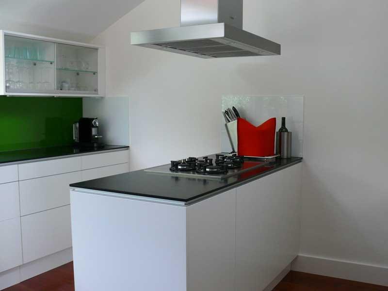 Keukens Op Maat Laten Maken : keukens op maat Arnhem Gelderland Mijn Keukens op Maat