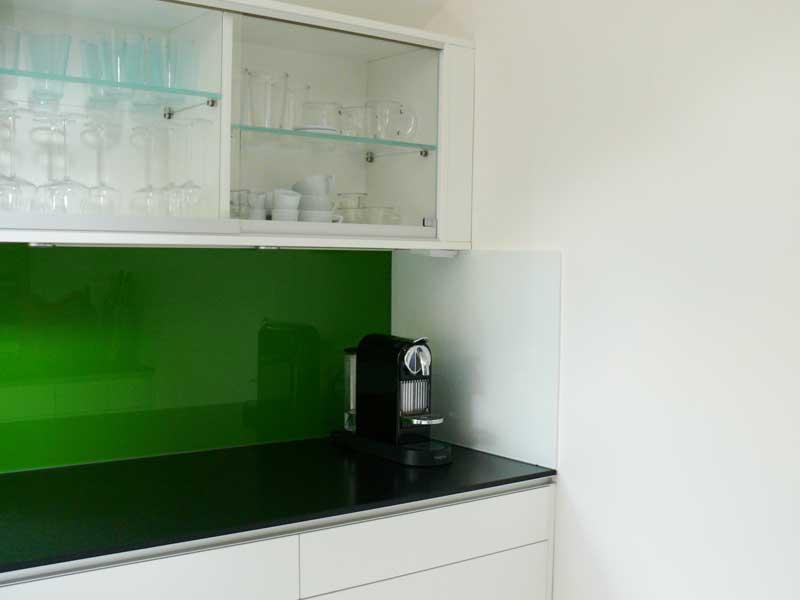 Keukens op maat Nijmegen Gelderland Mijn Keukens op Maat