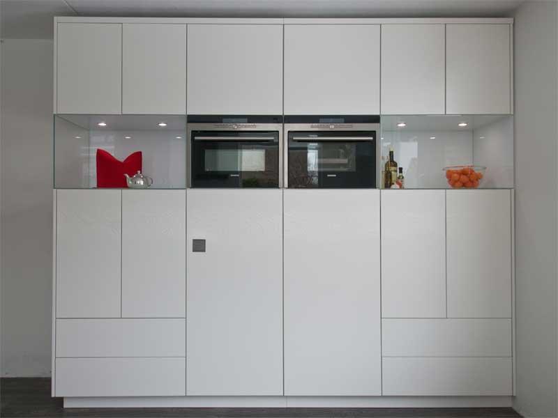 Keuken Op Maat Laten Maken : Keukens laten maken – Mijn Keukens op Maat laten maken