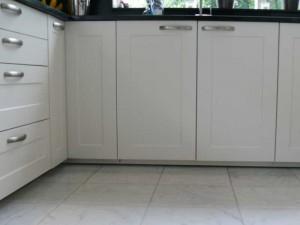 Renovatie Van Keukens : Renovatie keukens keuken op maat laten maken