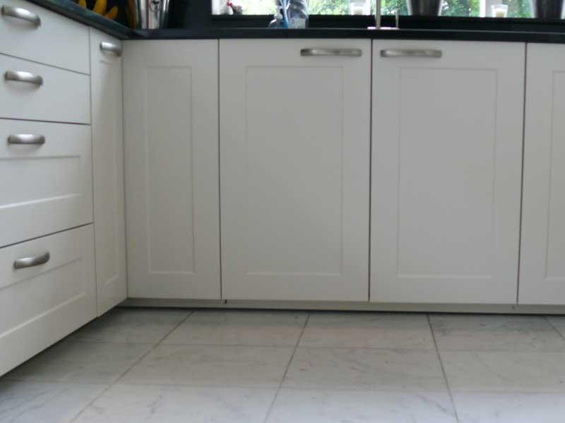 IKEA keuken of keuken laten maken - Mijn Keukens op Maat laten maken