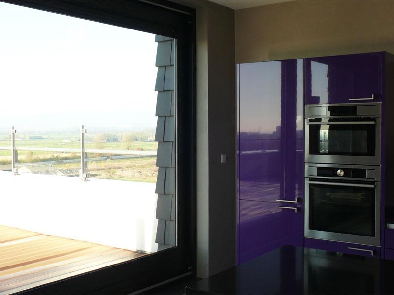Design Keuken Op Maat : Design keuken – Mijn Keukens op Maat laten maken