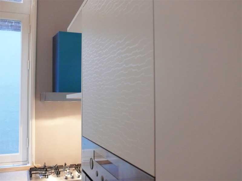 Keuken Op Maat Laten Maken : Strakke moderne keukens – Mijn Keukens op Maat laten maken