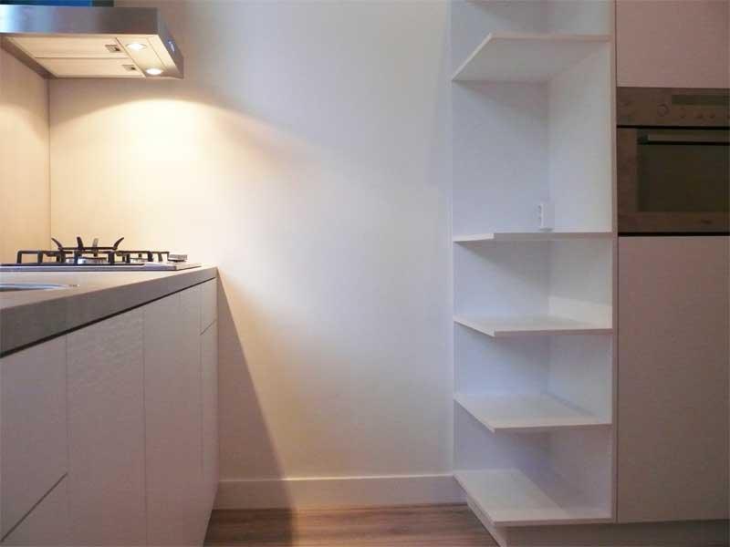 Indeling Keuken Ikea : IKEA keuken of keuken laten maken – Mijn Keukens op Maat laten maken