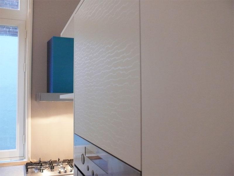 Keuken Design Nijmegen : Nijmegen keukendeurtjes vervangen keuken op maat laten maken