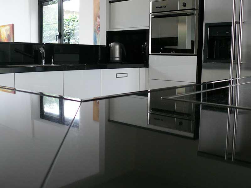 Keuken Quooker Kosten : vervangen van de fronten wordt uw oude keuken weer een nieuwe keuken