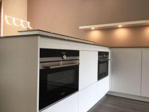keuken laten maken 7