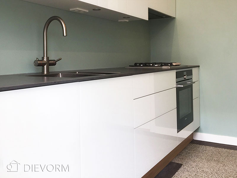 keuken op maat Arnhem 3