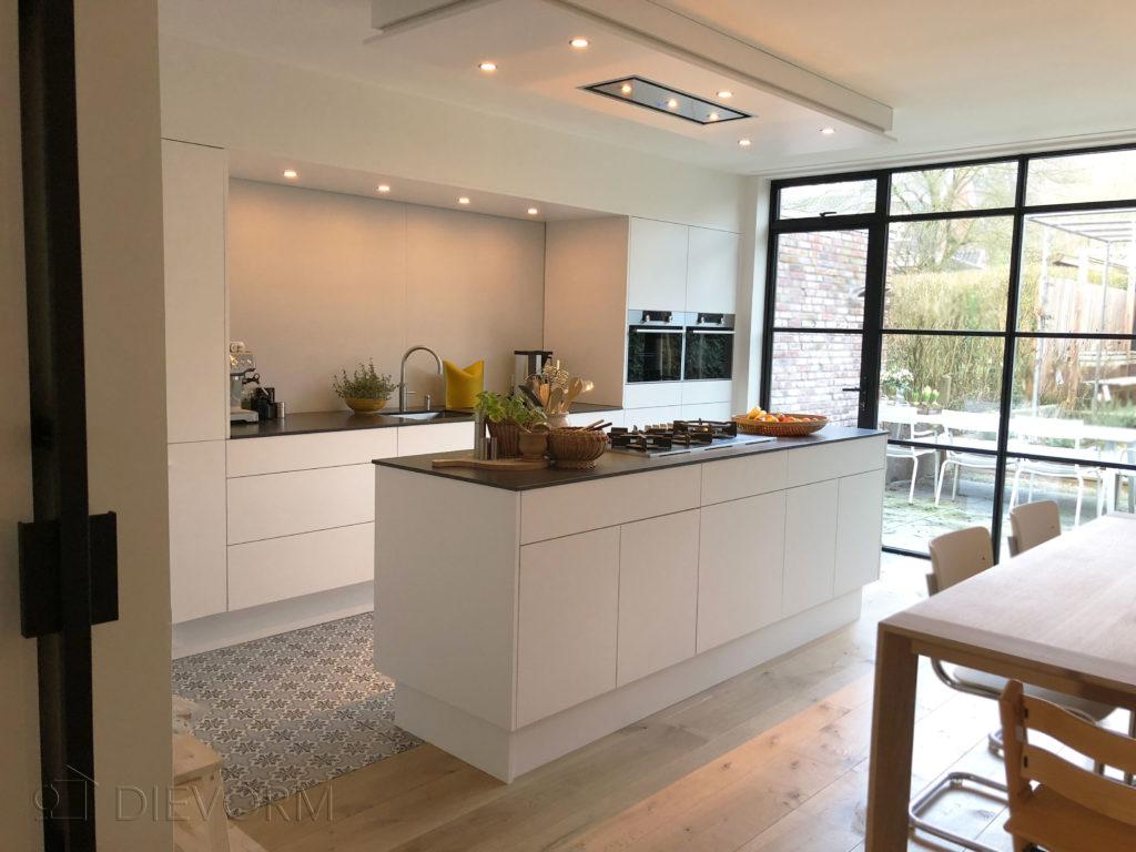 design-keuken-op-maat-Arnhem-1