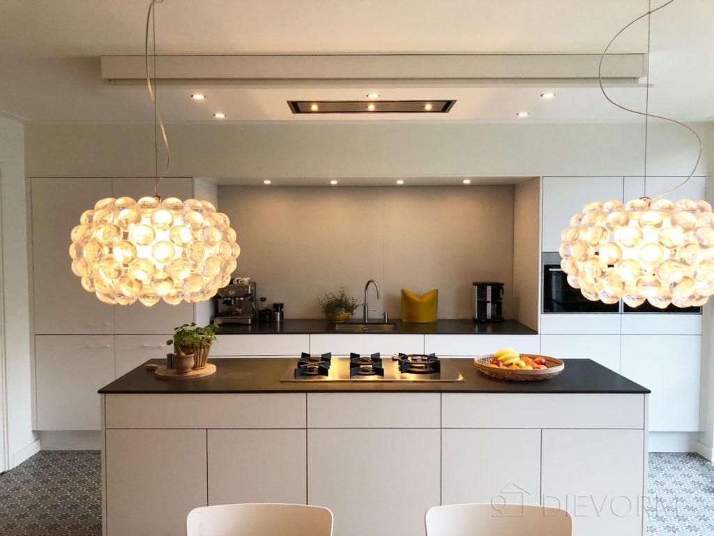 design-keuken-op-maat-laten maken of keukenrenovatie