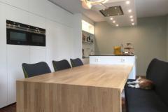 totaalaanzicht-tafel-en-keuken1-1-768x576